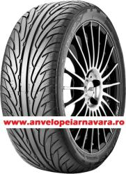 Star Performer UHP 205/55 R15 88V