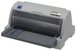 Epson LQ-630 (C11C480141/C11C480019)
