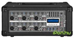 IMG Stage Line PMX-162