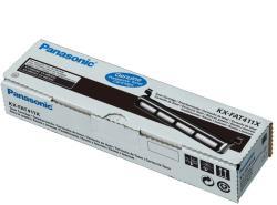 Panasonic KX-FAT411E