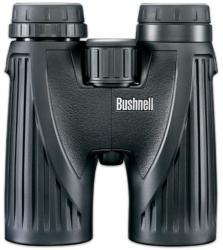Bushnell Legend Ultra HD 10x36