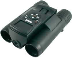 Bushnell Image View 8x30
