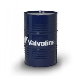 Valvoline 5w40 Durablend Diesel 60L