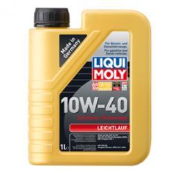LIQUI MOLY Leichtlauf 10W-40 1 L