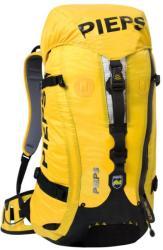Pieps Alpinist 36L