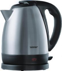 Zelmer ZCK1170X (17Z011)