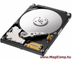Seagate 500GB 8MB 7200rpm SATA ST500LM011
