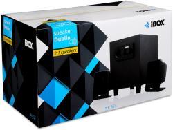 iBOX Dublin 2.1 (IGL3101)