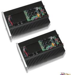 Xindak XA 8800 Mnu