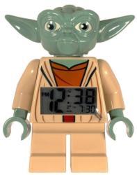 LEGO Star Wars Yoda (9003080)