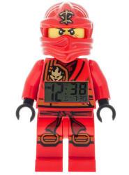 LEGO Ninjago Kai 9006784