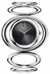 Calvin Klein K1P231