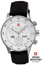 Swiss Military 17700ST