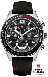Swiss Military by Chrono 20074ST