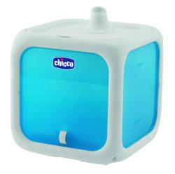 Chicco Humi Relax (669)