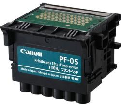 Canon PF-05