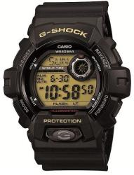 Casio G-8900