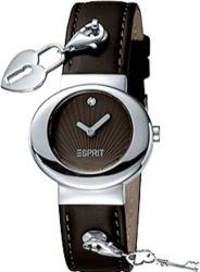 Esprit ES9006020