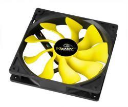 Akasa Viper 14 AK-FN063