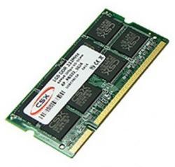 CSX 8GB DDR3 1333MHz CSXO-D3-SO-1333-8GB