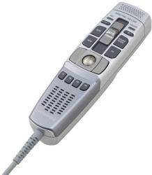 Olympus DR-2200