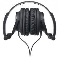Audio-Technica ATH-SJ33