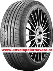 Dunlop SP Sport FastResponse 215/50 R17 91W