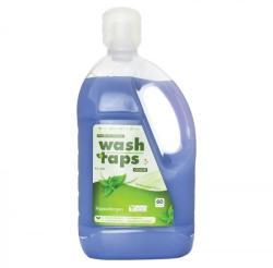 Wash Taps Color mosógél 4,5 L