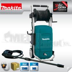 Makita HW140