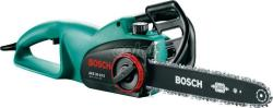 Bosch AKE 35-19S