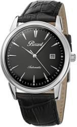Bossart BW-1103