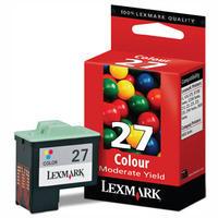 Lexmark 10N0227E