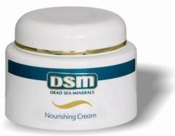 DSM Tápláló Éjszakai Arckrém