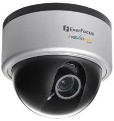 EverFocus Ehn3200