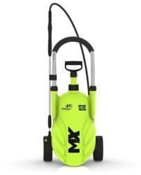 Marolex MX20