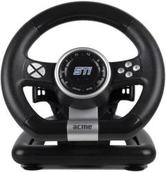 ACME STi Racing Wheel