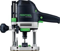 Festool OF 1400 EBQ-Plus