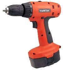 Maktec MT065SK2