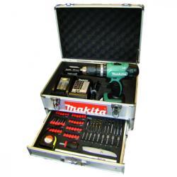 Makita BHP453SHEX