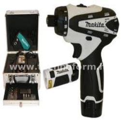 Makita DF030DWX01
