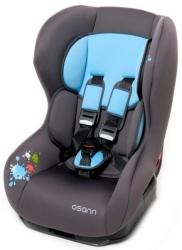 Osann Driver
