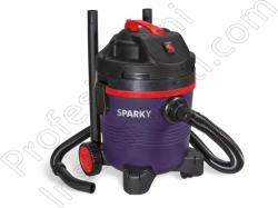 SPARKY VC1220