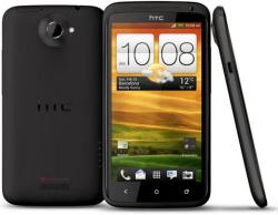 HTC One X 16GB S720E