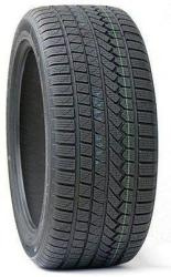 Toyo Open Country W/t 235/65 R17 108V