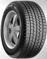 Toyo Open Country W/t 235/55 R17 103V