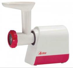 Ardes 7485