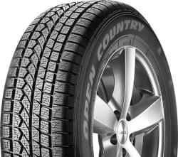 Toyo Open Country W/T 275/40 R20 106V