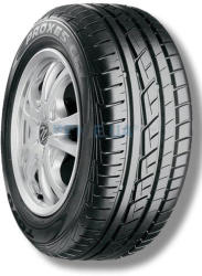 Toyo Proxes CF1 195/60 R16C 99/97H
