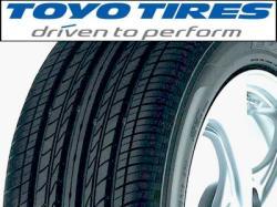 Toyo Proxes Ne 155/60 R15 74T