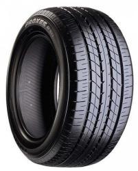 Toyo Proxes R30 215/45 ZR17 87W